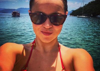 sasha-cohen-bikini