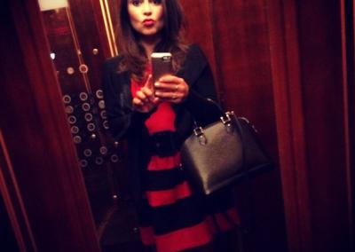 sasha-elevator-2015