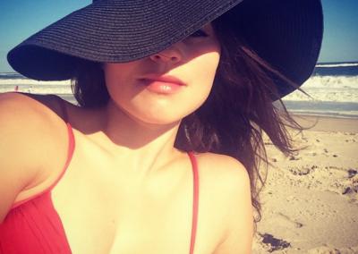 sasha-sexy-beach-2015